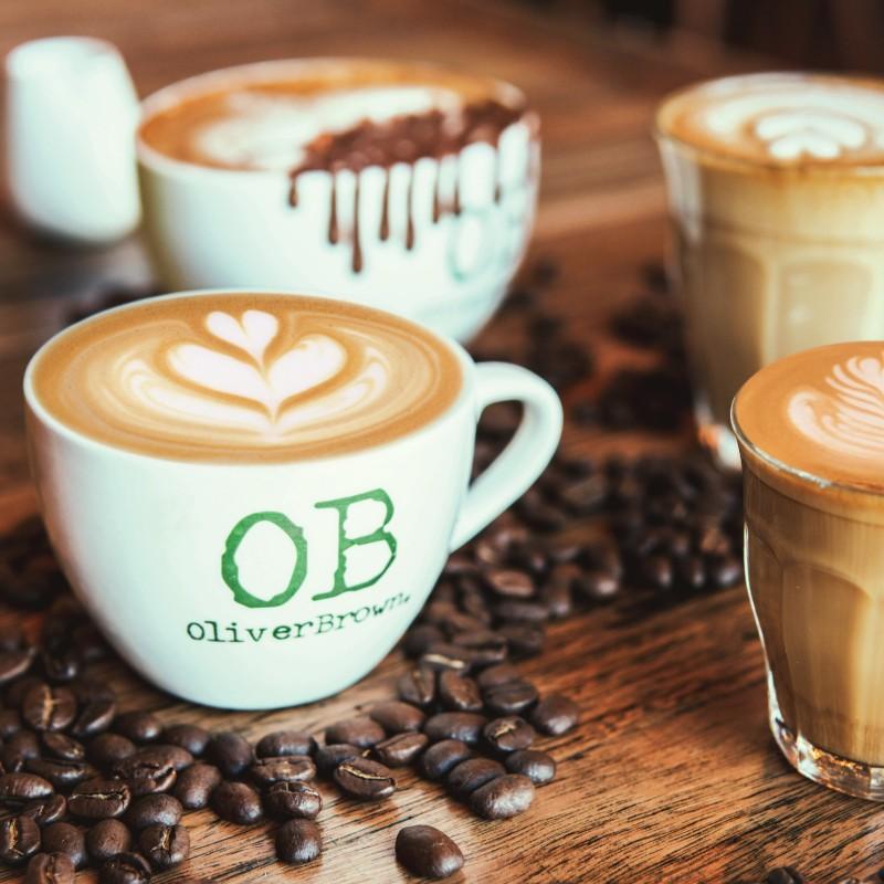 ob-coffee