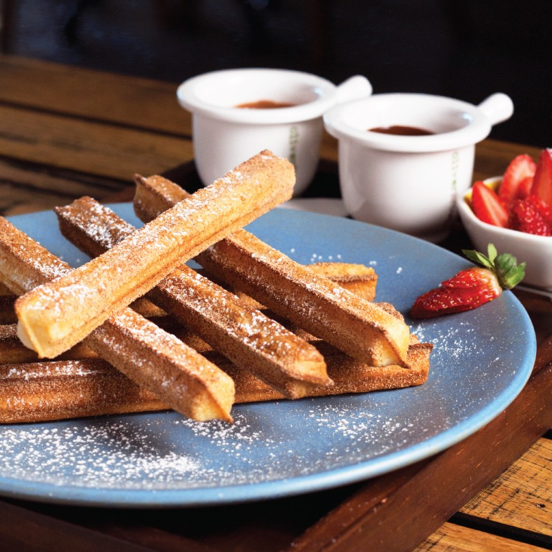ob-strawberry-churros