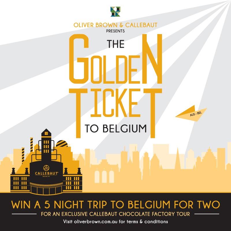 ob-golden-ticket