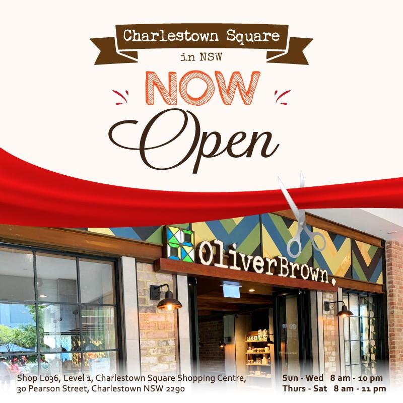 charlestown-grand-opening