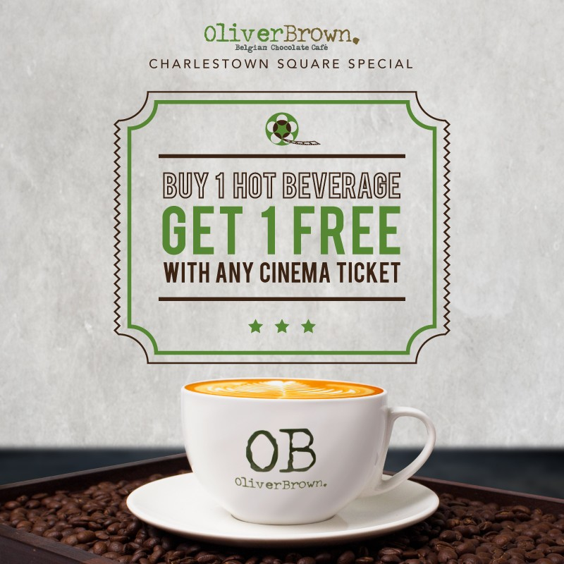 ob-charlestown-cinema-promo