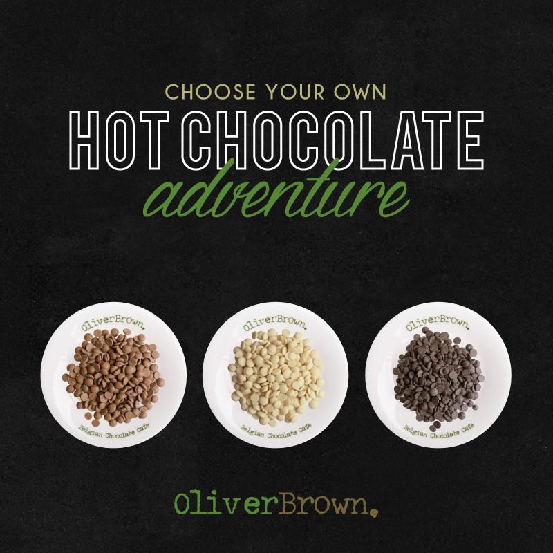 ob-chocolate-adventure