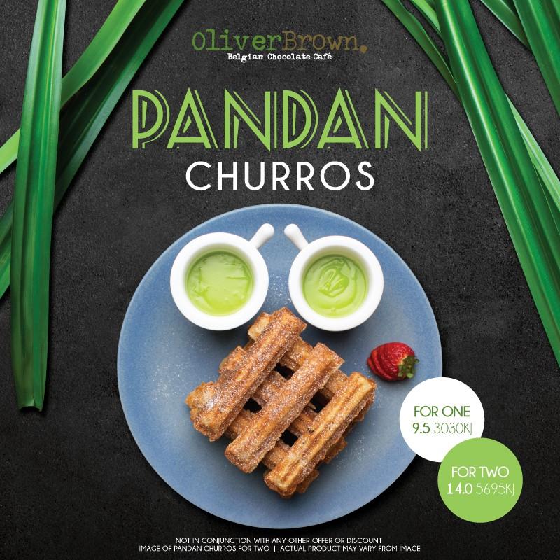 pandanchurros-oliverbrown