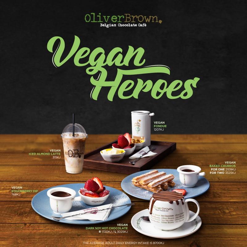 ob-vegan-heroes
