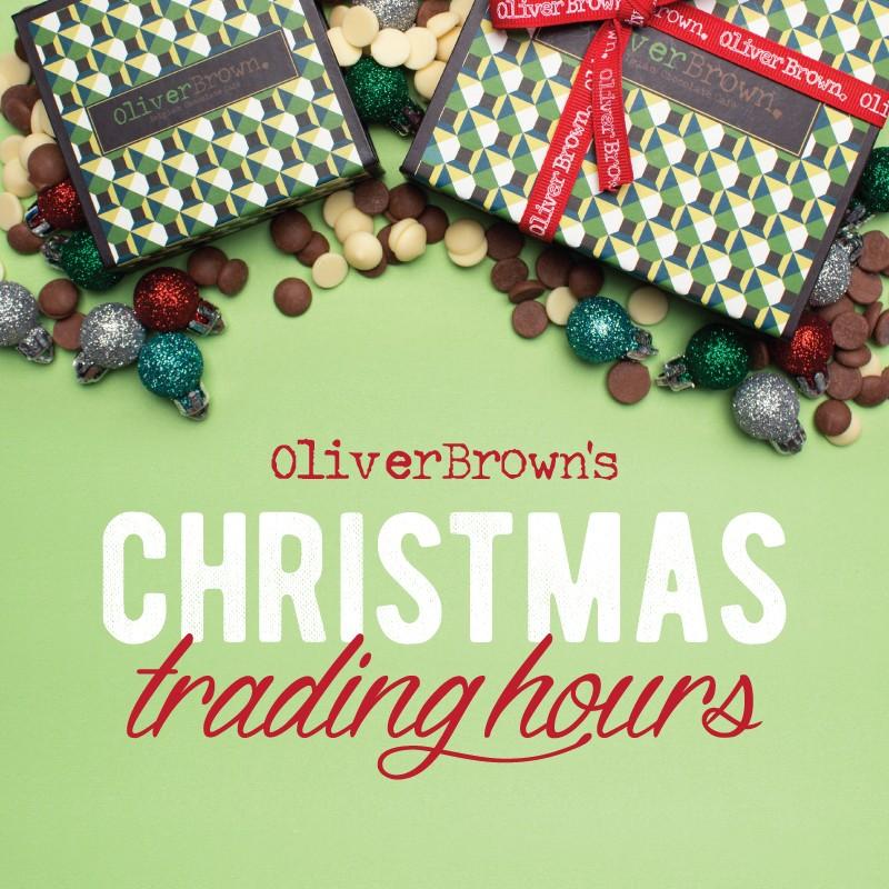 ob-christmas-trading-19